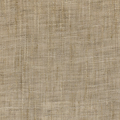S3375 Taupe Fabric: S45, ANNA ELISABETH, WINDOW, DRAPERY, SOLID, FAUX LINEN, GRAY, GREY, TAUPE