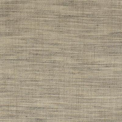S3376 Smoke Fabric: S45, ANNA ELISABETH, WINDOW, DRAPERY, SOLID, FAUX SILK, GRAY, GREY, SMOKE