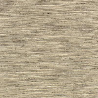 S3377 Fog Fabric: S45, ANNA ELISABETH, WINDOW, DRAPERY, SOLID, FAUX SILK, GRAY, GREY, FOG