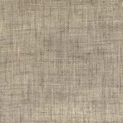 S3378 Ash Fabric: S45, ANNA ELISABETH, WINDOW, DRAPERY, SOLID, FAUX LINEN, GRAY, GREY, ASH