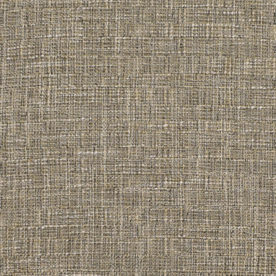 S3379 Mushroom Fabric: S45, ANNA ELISABETH, WINDOW, DRAPERY, SOLID, WOVEN, GRAY, GREY, MUSHROOM