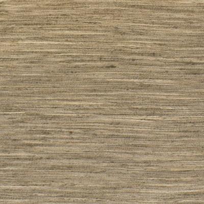 S3380 Pewter Fabric: S45, ANNA ELISABETH, WINDOW, DRAPERY, SOLID, FAUX SILK, GRAY, GREY, PEWTER