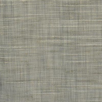 S3382 Platinum Fabric: S45, ANNA ELISABETH, WINDOW, DRAPERY, SOLID, FAUX SILK, GRAY, GREY, PLATINUM