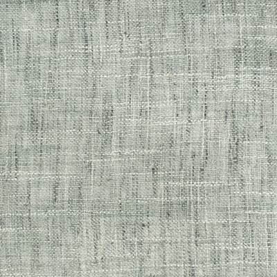 S3386 Haze Fabric: S45, ANNA ELISABETH, WINDOW, DRAPERY, SOLID, FAUX LINEN, BLUE, HAZE