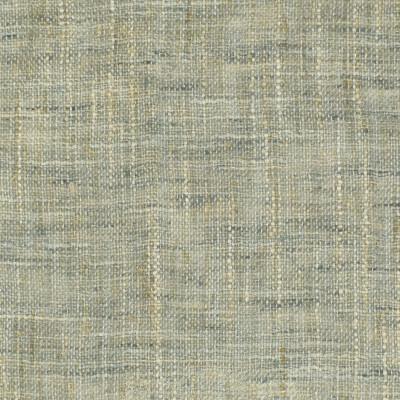S3390 Breeze Fabric: S45, ANNA ELISABETH, WINDOW, DRAPERY, SOLID, FAUX LINEN, TEAL, BREEZE