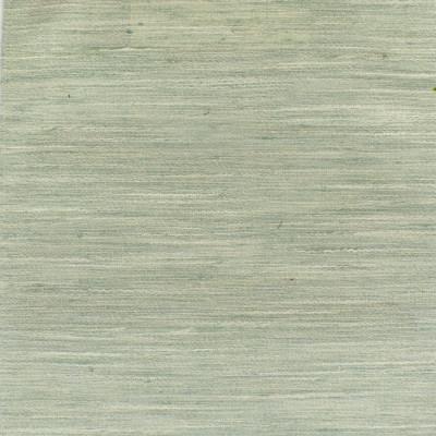 S3392 Zen Fabric: S45, ANNA ELISABETH, WINDOW, DRAPERY, SOLID, FAUX SILK, GREEN, ZEN