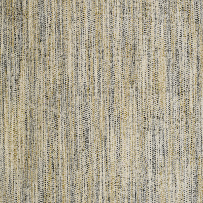 S3460 Pebble Fabric: S46, ANNA ELISABETH, CRYPTON, CRYPTON HOME, PERFORMANCE, EASY TO CLEAN, NEUTRAL, STRIE, MULTI, CHENILLE