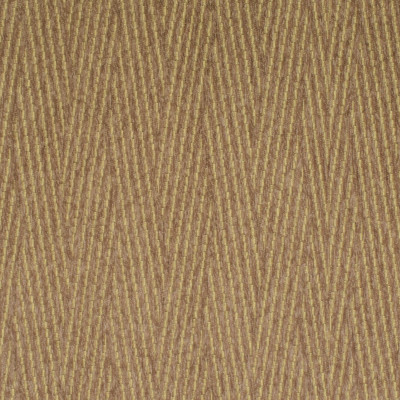 S3462 Fawn Fabric: S46, ANNA ELISABETH, CRYPTON, CRYPTON HOME, PERFORMANCE, EASY TO CLEAN, GEOMETRIC, CHENILLE, NEUTRAL, BROWN, FAWN