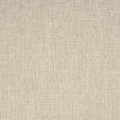 S3464 Pearl Fabric: S46, ANNA ELISABETH, CRYPTON, CRYPTON HOME, PERFORMANCE, EASY TO CLEAN, SOLID, WHITE, PEARL, TEXTURE