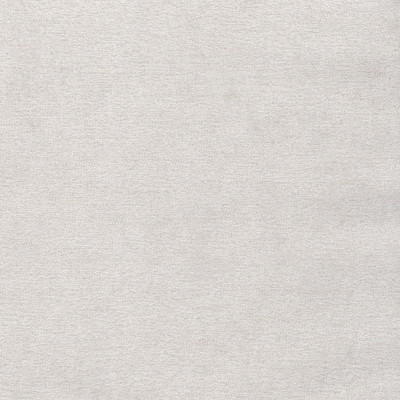 S3468 Frost Fabric: S46, ANNA ELISABETH, CRYPTON, CRYPTON HOME, PERFORMANCE, EASY TO CLEAN, SOLID, NEUTRAL, CHENILLE