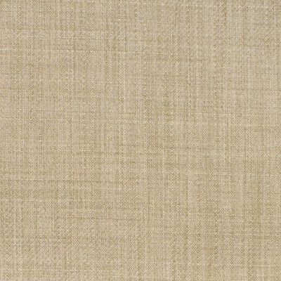 S3469 Oyster Fabric: S46, ANNA ELISABETH, CRYPTON, CRYPTON HOME, PERFORMANCE, EASY TO CLEAN, SOLID, NEUTRAL, OYSTER, TEXTURE