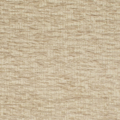 S3470 Sand Fabric: S46, ANNA ELISABETH, CRYPTON, CRYPTON HOME, PERFORMANCE, EASY TO CLEAN, SOLID, CHENILLE, TEXTURE, SAND