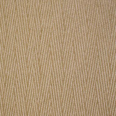 S3472 Sand Castle Fabric: S46, ANNA ELISABETH, CRYPTON, CRYPTON HOME, PERFORMANCE, EASY TO CLEAN, GEOMETRIC, CHENILLE, NEUTRAL, SAND