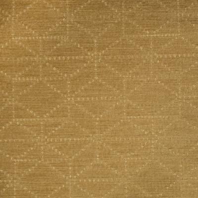 S3473 Chamois Fabric: S46, ANNA ELISABETH, CRYPTON, CRYPTON HOME, PERFORMANCE, EASY TO CLEAN, GEOMETRIC, CHENILLE, NEUTRAL, CHAMOIS