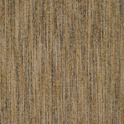 S3475 Latte Fabric: S46, ANNA ELISABETH, CRYPTON, CRYPTON HOME, PERFORMANCE, EASY TO CLEAN, STRIE, CHENILLE, STRIPE, NEUTRAL, BROWN, LATTE, MULTI