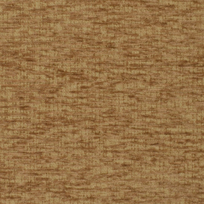 S3476 Toast Fabric: S46, ANNA ELISABETH, CRYPTON, CRYPTON HOME, PERFORMANCE, EASY TO CLEAN, SOLID, BROWN, TEXTURE, TOAST