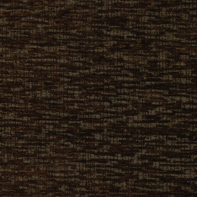 S3479 Chocolate Fabric: S46, ANNA ELISABETH, CRYPTON, CRYPTON HOME, PERFORMANCE, EASY TO CLEAN, SOLID, TEXTURE, BROWN, CHOCOLATE