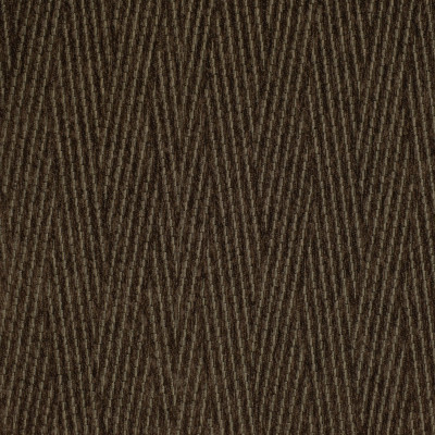 S3480 Cocoa Fabric: S46, ANNA ELISABETH, CRYPTON, CRYPTON HOME, PERFORMANCE, EASY TO CLEAN, GEOMETRIC, TEXTURE, BROWN, COCOA