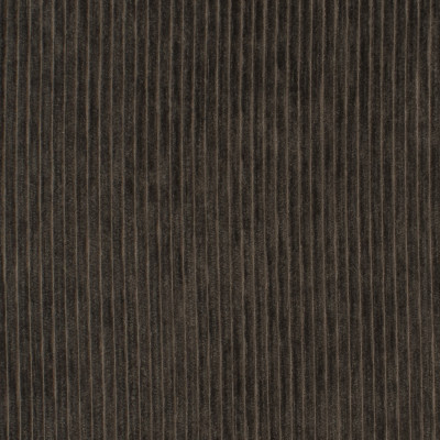 S3481 Mocha Fabric: S46, ANNA ELISABETH, CRYPTON, CRYPTON HOME, PERFORMANCE, EASY TO CLEAN, STRIPE, BROWN, TEXTURE, CORDUROY, CORD, MOCHA