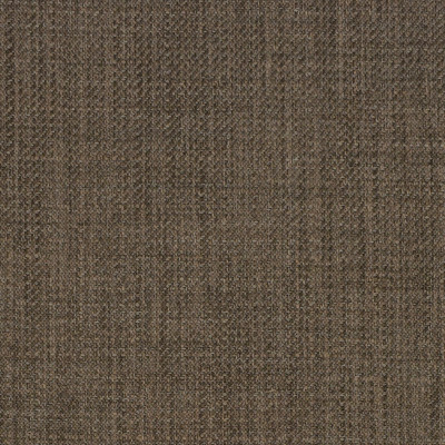 S3485 Driftwood Fabric: S46, ANNA ELISABETH, CRYPTON, CRYPTON HOME, PERFORMANCE, EASY TO CLEAN, SOLID, TEXTURE, BROWN, DRIFTWOOD