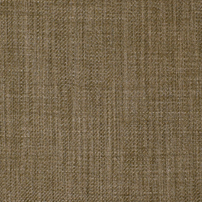 S3487 Taupe Fabric: S46, ANNA ELISABETH, CRYPTON, CRYPTON HOME, PERFORMANCE, EASY TO CLEAN, SOLID, TEXTURE, NEUTRAL, TAUPE