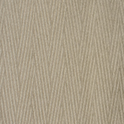 S3488 Bisque Fabric: S46, ANNA ELISABETH, CRYPTON, CRYPTON HOME, PERFORMANCE, EASY TO CLEAN, GEOMETRIC, TEXTURE, GRAY, GREY