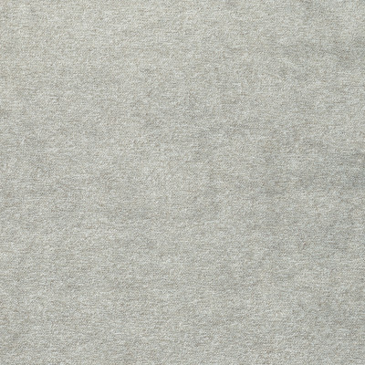 S3489 Shadow Fabric: S46, ANNA ELISABETH, CRYPTON, CRYPTON HOME, PERFORMANCE, EASY TO CLEAN, SOLID, CHENILLE, GRAY, GREY, SHADOW, BEIGE