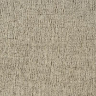 S3491 Hemp Fabric: S46, ANNA ELISABETH, CRYPTON, CRYPTON HOME, PERFORMANCE, EASY TO CLEAN, SOLID, CHENILLE, GRAY, GREY, HEMP