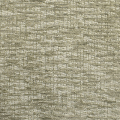 S3492 Cement Fabric: S46, ANNA ELISABETH, CRYPTON, CRYPTON HOME, PERFORMANCE, EASY TO CLEAN, SOLID, TEXTURE, GRAY, GREY, CEMENT