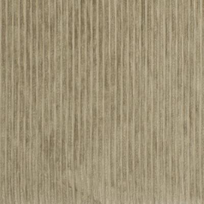 S3493 Granite Fabric: S46, ANNA ELISABETH, CRYPTON, CRYPTON HOME, PERFORMANCE, EASY TO CLEAN, STRIPE, TEXTURE, CORDUROY, CORD, GRAY, GREY, GRANITE