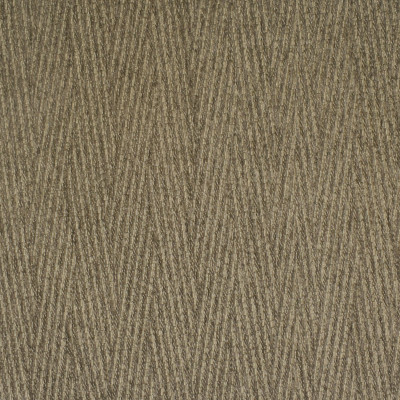 S3494 Seal Fabric: S46, ANNA ELISABETH, CRYPTON, CRYPTON HOME, PERFORMANCE, EASY TO CLEAN, GEOMETRIC, GRAY, GREY, TEXTURE, SEAL