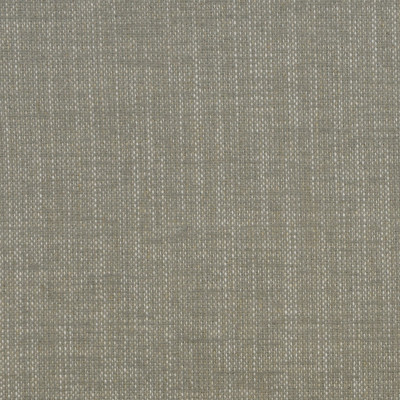 S3495 Stone Fabric: S46, ANNA ELISABETH, CRYPTON, CRYPTON HOME, PERFORMANCE, EASY TO CLEAN, SOLID, CHENILLE, GRAY, GREY, STONE
