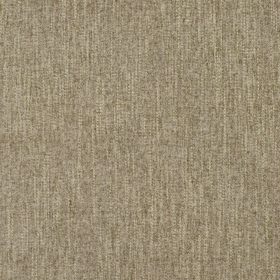 S3496 Linen Fabric: S46, ANNA ELISABETH, CRYPTON, CRYPTON HOME, PERFORMANCE, EASY TO CLEAN, SOLID, CHENILLE, NEUTRAL, GRAY, GREY, LINEN, TAUPE