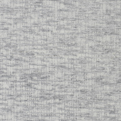 S3499 Silver Fabric: S46, ANNA ELISABETH, CRYPTON, CRYPTON HOME, PERFORMANCE, EASY TO CLEAN, SOLID, GRAY, GREY, TEXTURE, SILVER