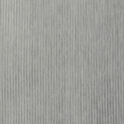 S3500 Sterling Fabric: S46, ANNA ELISABETH, CRYPTON, CRYPTON HOME, PERFORMANCE, EASY TO CLEAN, STRIPE, TEXTURE, CORDUROY, CORD, GRAY, GREY, STERLING, SILVER