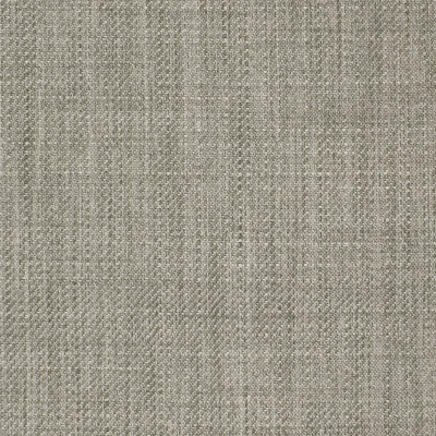 S3501 Fog Fabric: S46, ANNA ELISABETH, CRYPTON, CRYPTON HOME, PERFORMANCE, EASY TO CLEAN, SOLID, GRAY, GREY, TEXTURE, FOG