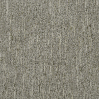 S3502 Mist Fabric: S46, ANNA ELISABETH, CRYPTON, CRYPTON HOME, PERFORMANCE, EASY TO CLEAN, SOLID, CHENILLE, GRAY, GREY
