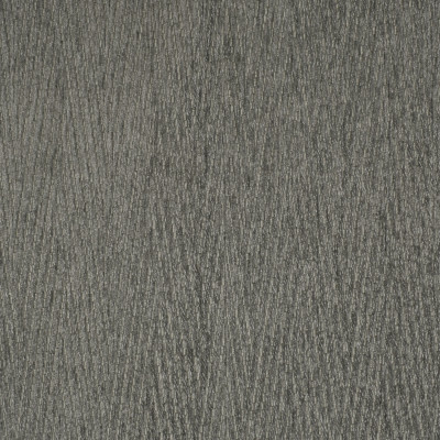 S3504 Steel Fabric: S46, ANNA ELISABETH, CRYPTON, CRYPTON HOME, PERFORMANCE, EASY TO CLEAN, GEOMETRIC, GRAY, GREY, TEXTURE, STEEL