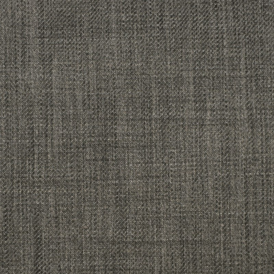 S3506 Pewter Fabric: S46, ANNA ELISABETH, CRYPTON, CRYPTON HOME, PERFORMANCE, EASY TO CLEAN, SOLID, GRAY, GREY, TEXTURE, PEWTER