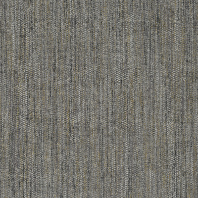 S3507 Graphite Fabric: S46, ANNA ELISABETH, CRYPTON, CRYPTON HOME, PERFORMANCE, EASY TO CLEAN, STRIE, STRIPE, CHENILLE, GRAY, GREY, GRAPHITE, MULTI