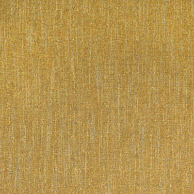 S3511 Chamois Fabric: S47, ANNA ELISABETH, CRYPTON, CRYPTON HOME, PERFORMANCE, EASY TO CLEAN, SOLID, CHENILLE, YELLOW, CHAMOIS, GOLDEN