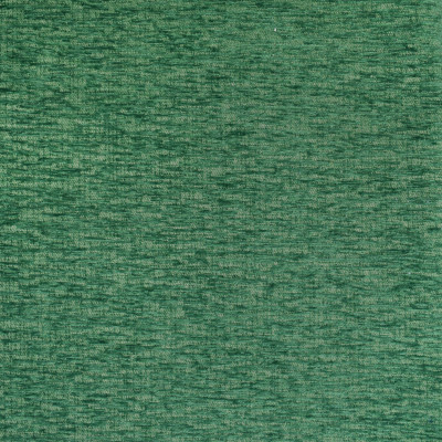 S3512 Capri Fabric: S47, ANNA ELISABETH, CRYPTON, CRYPTON HOME, PERFORMANCE, EASY TO CLEAN, SOLID, TEXTURE, GREEN