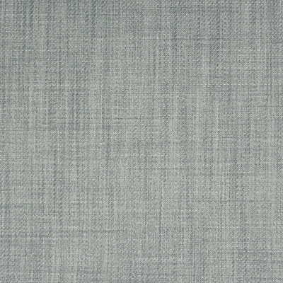 S3513 Storm Fabric: S47, ANNA ELISABETH, CRYPTON, CRYPTON HOME, PERFORMANCE, EASY TO CLEAN, SOLID, BLUE, TEXTURE, ICE
