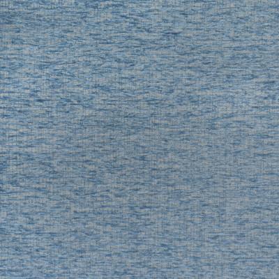 S3514 Sky Fabric: S47, ANNA ELISABETH, CRYPTON, CRYPTON HOME, PERFORMANCE, EASY TO CLEAN, SOLID, BLUE, TEXTURE, SKY