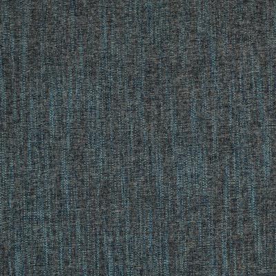 S3515 Mystic Blue Fabric: S47, ANNA ELISABETH, CRYPTON, CRYPTON HOME, PERFORMANCE, EASY TO CLEAN, STRIPE, BLUE, TEXTURE, MULTI