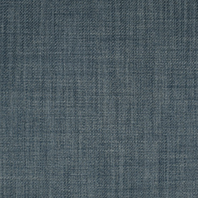 S3516 Navy Fabric: S47, ANNA ELISABETH, CRYPTON, CRYPTON HOME, PERFORMANCE, EASY TO CLEAN, SOLID, TEXTURE, BLUE, DENIM