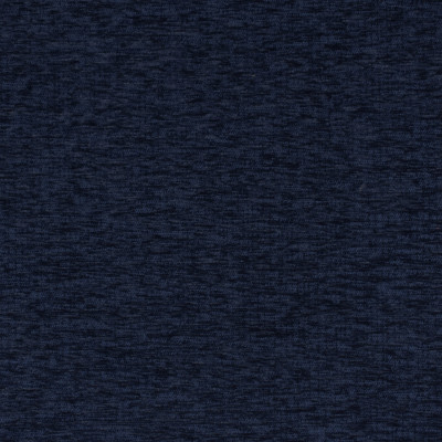 S3520 Navy Fabric: S47, ANNA ELISABETH, CRYPTON, CRYPTON HOME, PERFORMANCE, EASY TO CLEAN, SOLID, TEXTURE, BLUE, NAVY