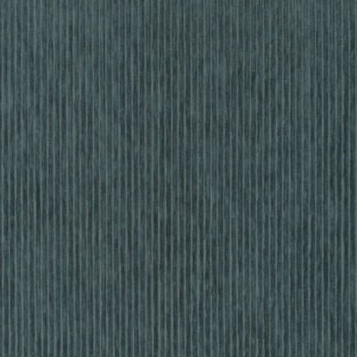 S3525 Whale Fabric: S47, ANNA ELISABETH, CRYPTON, CRYPTON HOME, PERFORMANCE, EASY TO CLEAN, STRIPE, TEXTURE, CORDUROY, CORD, TEAL