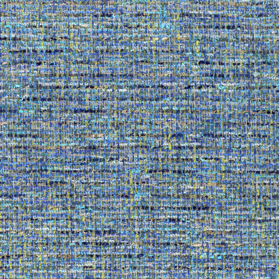 S3529 Agate Fabric: S47, ANNA ELISABETH, CRYPTON, CRYPTON HOME, PERFORMANCE, EASY TO CLEAN, CONTEMPORARY, TEXTURE, TEAL, GREEN, AGATE, MULTI
