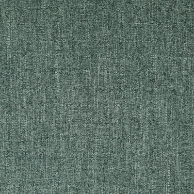S3530 Aegean Fabric: S47, ANNA ELISABETH, CRYPTON, CRYPTON HOME, PERFORMANCE, EASY TO CLEAN, SOLID, CHENILLE, TEAL, AEGEAN